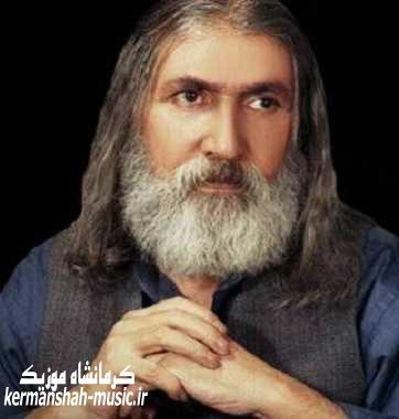 Abbas Kamandi - دانلود آهنگ عباس کمندی با عالم بیژن تنیاو به کسه م (حکم قاضی)