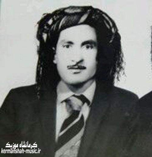 Hasan zirak 1 - دانلود ریمیکس آهنگ حسن زیرک کردی شاد