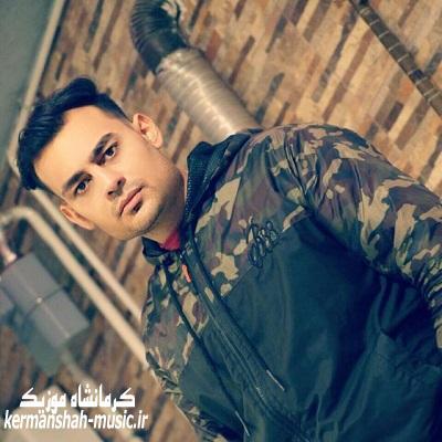 Roholah20Karami20 20Showi20Beram20Nishta20Shanem - دانلود آهنگ روح الله کرمی و سامان یاسین چهار دیواری (4 دیواری)