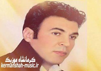 ABAS GHOLAMI11 - دانلود آهنگ عباس غلامی لیلا لیلا ابرو کمانی لیلا