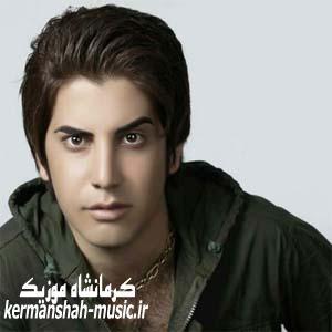 Farshad Azadi Alamusic - دانلود اهنگ بی لیاقت تو ارای کی مردی از فرشاد آزادی