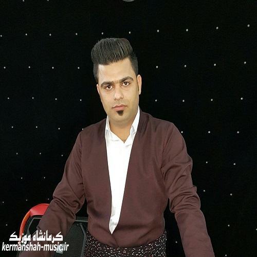 Hossein Mahibeygi 5 - دانلود آهنگ تاران کوچه به کوچه از حسین ماهی بیگی