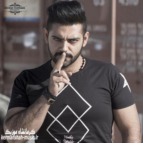 Mohammad20Salari20 20Divane20Radi - دانلود آهنگ محمد سالاری به نام دیوانه ردی
