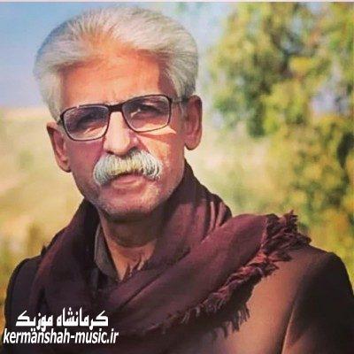 Nasser Razazi Sharakam 400x400 - ناصر رزازی شاره که م ؛ دانلود آهنگ کردی ناصر رزازی بنام شاره که م
