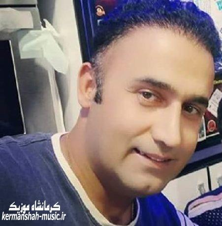 Reza Lorestani  - دانلود آهنگ رضا لرستانی به نام سخمه