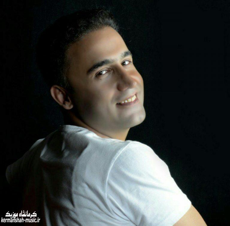 Reza Lorestani Shamam - دانلود آهنگ رضا لرستانی به نام شمامه وی وی وی شه مام