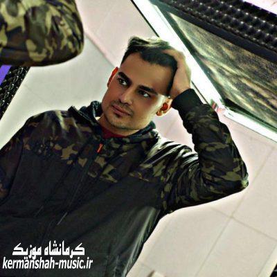 Roholah Karami Sar Naka Khoar 400x400 - دانلود آهنگ جدید روح الله کرمی موی رگ