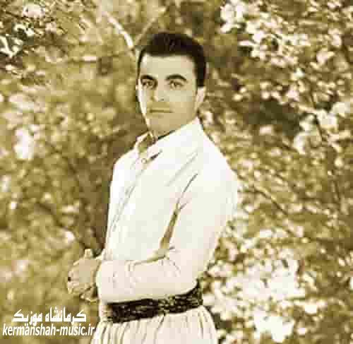 Rozgar Ghaaderi 4 1 1 1 min - دانلود آهنگ کردی ناز مه که از رزگار قادری