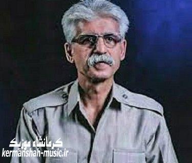 fdjghv 1 - ناصر رزازی ؛ زندگینامه و بیوگرافی کامل ناصر رزازی + تصاویر