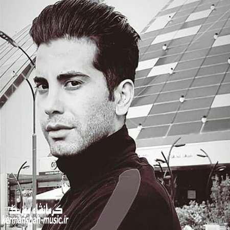 Farshad Azadi   - دانلود اهنگ فرشاد آزادی به نام نچو
