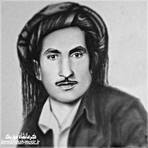 Hassan Zirak 1 1 - دانلود آهنگ حسن زیرک به نام کرماشان شاری شیرینم