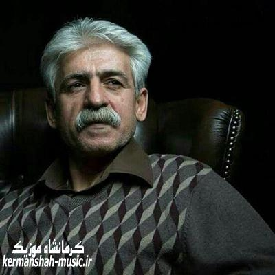 nasserrazzai poet kurdistan2 2 - دانلود آهنگ ناصر رزازی به نام شیرینه سوزه دانه هناری