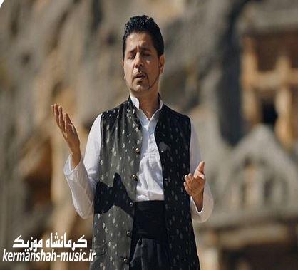 Farhad Bazleh – Henari - دانلود آهنگ فرهاد بزله هناری هناری