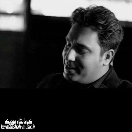 Shahab Lorestani Khan Kalhor - دانلود اهنگ شهاب لرستانی دلتنگی