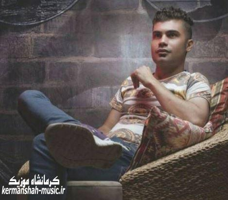 farhad - دانلود آهنگ مانتو شکلاتی از فرهاد جهانگیری