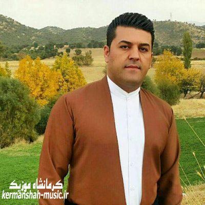 Aram Balki E28093 Mashaalah 400x400 - دانلود ریمیکس کردی شاد از آرام بالکی