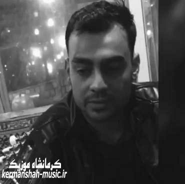Music By Roholah Karami Ye Shavi - دانلود ریمیکس آهنگ چهار دیواری از روح الله کرمی