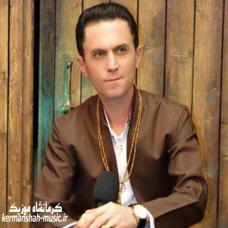 Delsoz Khaledi Rimix Reihan kermanshah music.ir  - دانلود آهنگ دلسوز خالدیریمیکس ریحان