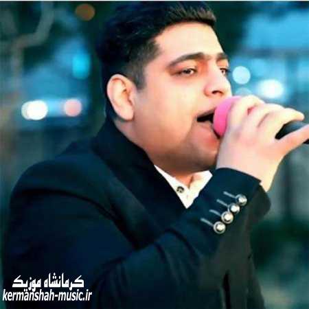 Farshad Moradi Dim Dim kermanshah music.ir  - دانلود آهنگ فرشاد مرادیدیم دیم