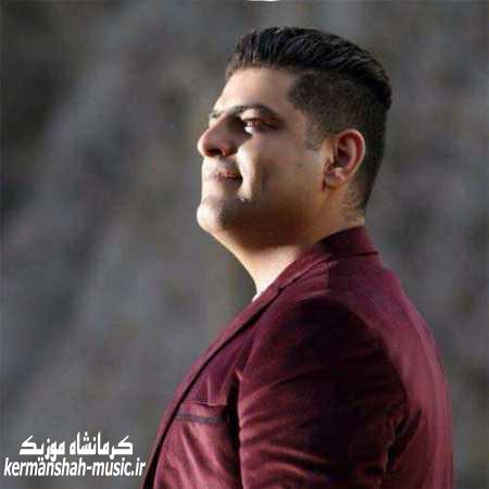 Farshad Moradi Teka Teka kermanshah music.ir  - دانلود آهنگ فرشاد مرادیتیکه تیکه