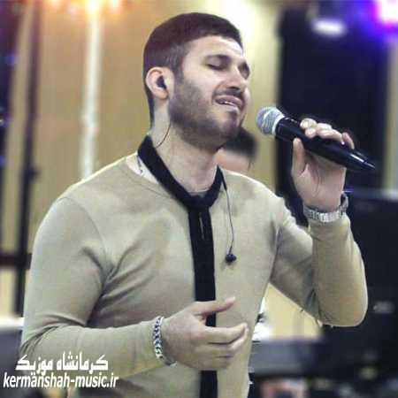 Reza Nazari Ay Maryam Maryam kermanshah music.ir  - دانلود آهنگ رضا نظریآی مریم مریم