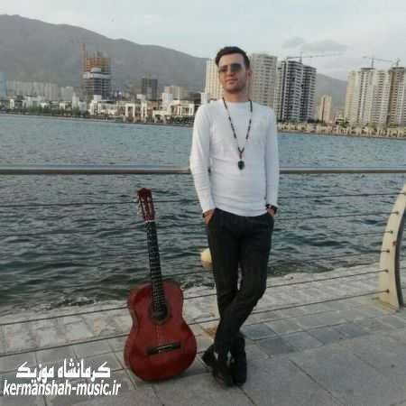 Avat Yeganeh Khanem Doctor kermanshah music.ir  - دانلود آهنگ آوات یگانهخانم دکتر