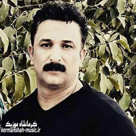 Babak Mohammadi Limo Shirazi kermanshah music.ir  - دانلود آهنگ بابک محمدیلیمو شیرازی