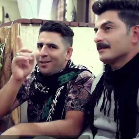 Ali Kalehoei Nematoorin Va Jahanem kermanshah music.ir  - دانلود آهنگ علی کله هویینمتورین و جهنم