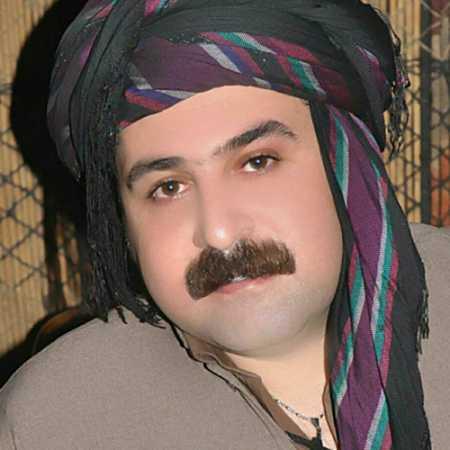 Nooredin Bazleh Hey Barana kermanshah music.ir  - دانلود آهنگ نورالدین بزله هی بارانه