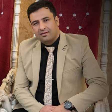Safar Zarei Dange Saz kermanshah music.ir  - دانلود آهنگ صفر زارعیدنگ ساز