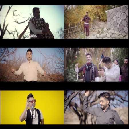 Foad Ahmadi Chaw Mas kermanshah music.ir  - دانلود آهنگ فواد احمدیچاو مس