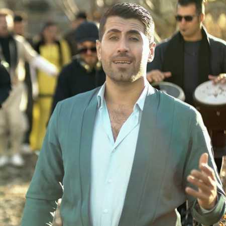 Sayvan Gagli Sali Taza kermanshah music.ir  - دانلود آهنگ سیوان گاگلیسالی تازه