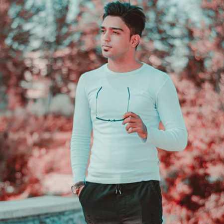 Shahab Faleji Kine kermanshah music.ir  - دانلود آهنگ شهاب فالجیکینه