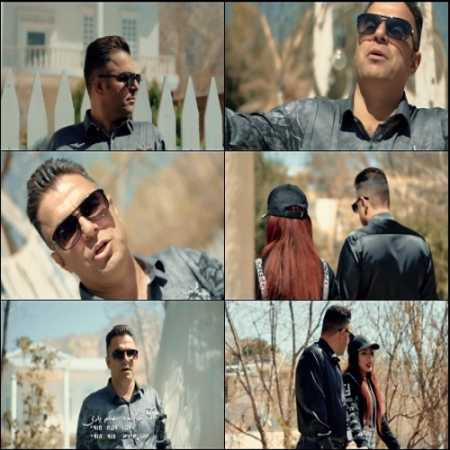 Behnam Yari Arezoo kermanshah music.ir  - دانلود آهنگ بهنام یاری آرزو