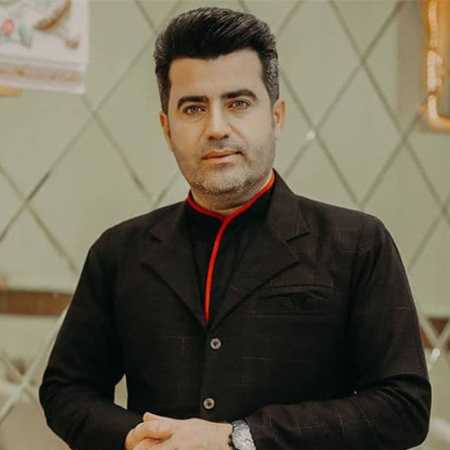 Ayat Ahmadnezhad Laki kermanshah music.ir  - دانلود آهنگ آیت احمدنژاد لکی