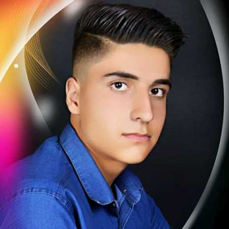 Omid Nazari Majd Meykhana kermanshah music.ir  - دانلود آهنگ امید نظری مجدمیخانه