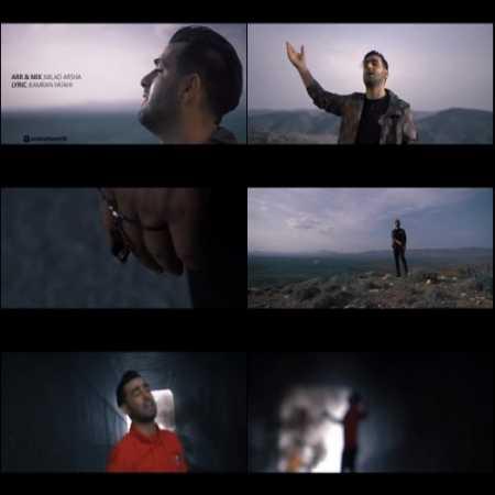 Omid Rahmati Hasrat kermanshah music.ir  - دانلود آهنگ امید رحمتی حسرت